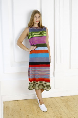 Шатня: Платье я1102 - главное фото