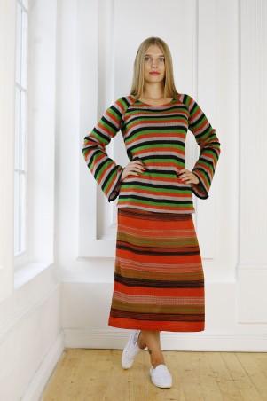 Шатня: Платье я 1101 - главное фото