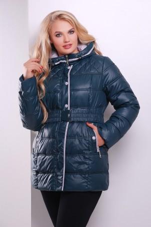 Glem: Куртка Куртка 6087 - главное фото