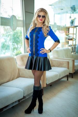 Bisou: Платье 7613 - главное фото