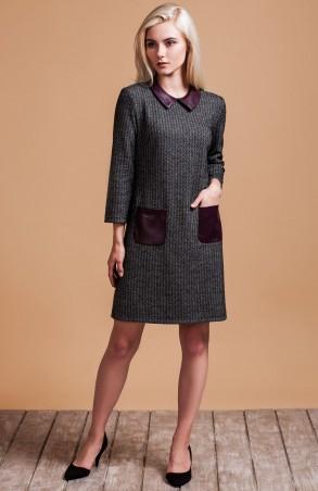 It Elle: Платье 5879 - главное фото
