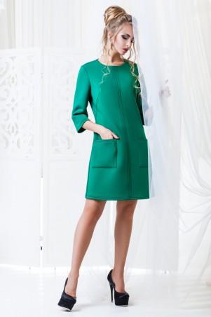 Medini Original: Платье Кайлин A - главное фото