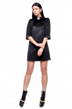 SVAND: Платье 351-355 - главное фото
