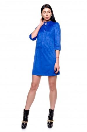 SVAND: Платье 348-355 - главное фото