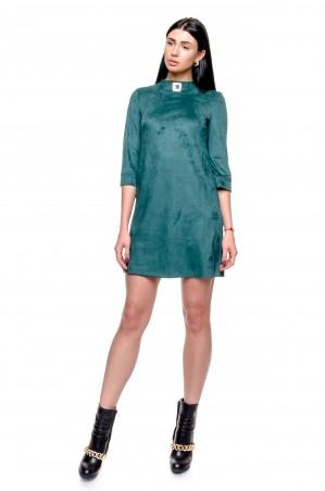 SVAND: Платье 349-355 - главное фото