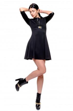 SVAND: Платье 360-357 - главное фото