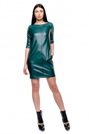 SVAND: Платье 356-356 - главное фото