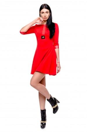 SVAND: Платье 354-357 - главное фото