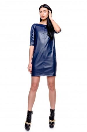 SVAND: Платье 355-356 - главное фото