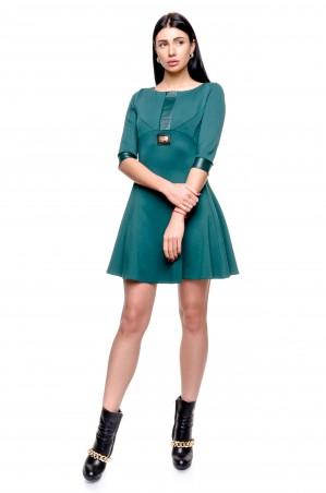 SVAND: Платье 358-357 - главное фото