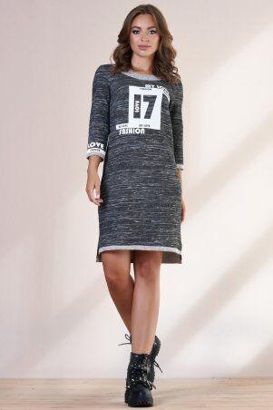 Seventeen: Платье 695.1880 - главное фото