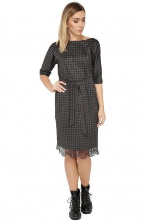 "Lavana Fashion: Платье ""DAMIANA"" LVN1604-0523 - главное фото"