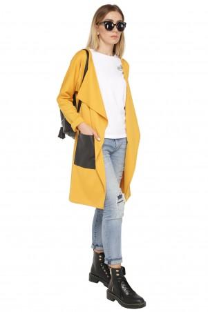 "Lavana Fashion: Кардиган""VINCHER"" LVN1604-0522 - главное фото"