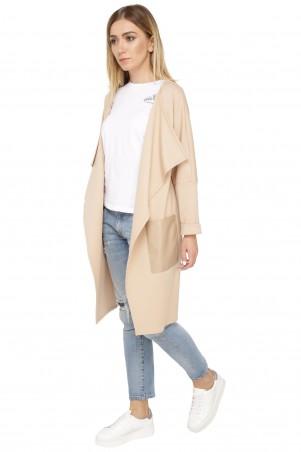 "Lavana Fashion: Кардиган""VINCHER"" LVN1604-0521 - главное фото"