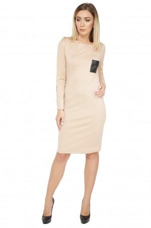"""LaVaNa: Платье """"LORENA"""" LVN1604-0503 - главное фото"""