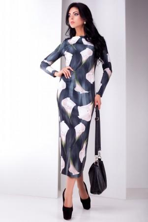 Medini Original: Платье Тиа D - главное фото