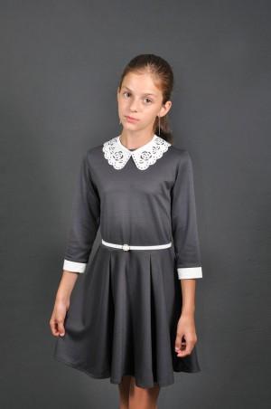 Leader Class Plus: Платье Ажур 1649 - главное фото