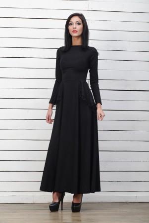 ArtJ: Платье 3221 - главное фото