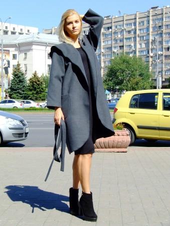 Reform: Пальто 801062 - главное фото
