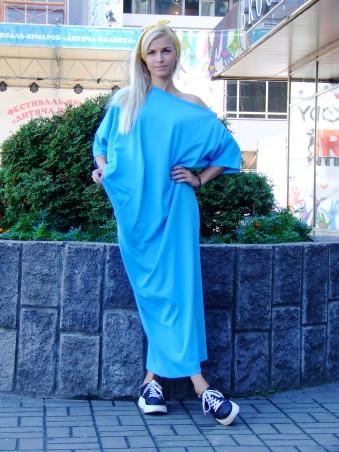 Reform: Платье 101125 - главное фото