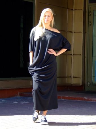 Reform: Платье 101124 - главное фото