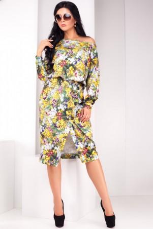 Medini Original: Платье Массандра E - главное фото