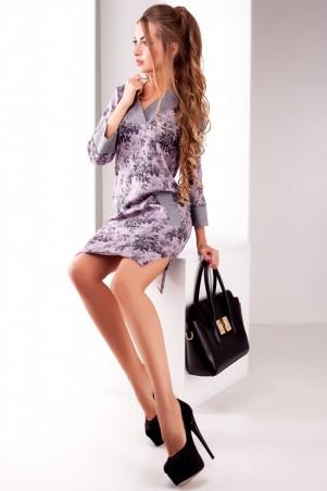 Medini Original: Платье Инесса A - главное фото