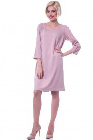 Evercode: Платье 18211 - главное фото