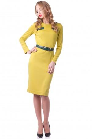 Evercode: Платье 16371 - главное фото
