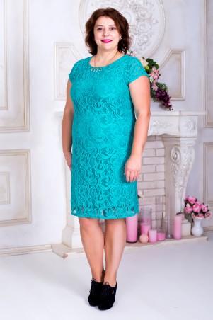 Larionoff: Платье Изабелла 2 - главное фото