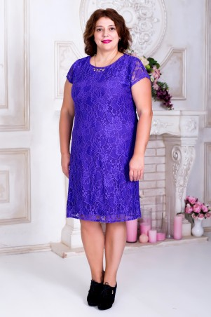 Larionoff: Платье Изабелла 1 - главное фото
