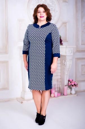 Larionoff: Платье Людмила - главное фото