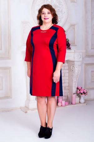 Larionoff: Платье Лолита - главное фото