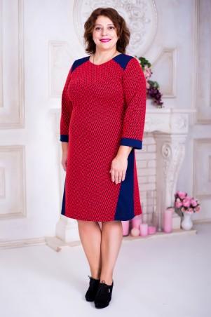 Larionoff: Платье Нонна 3 - главное фото