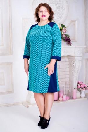 Larionoff: Платье Нонна 2 - главное фото