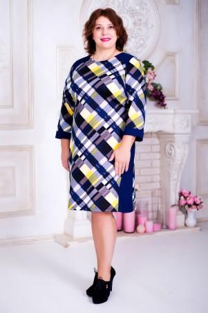 Larionoff: Платье Нонна 1 - главное фото