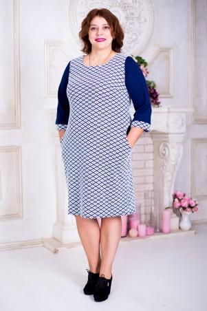 Larionoff: Платье Инесса 2 - главное фото
