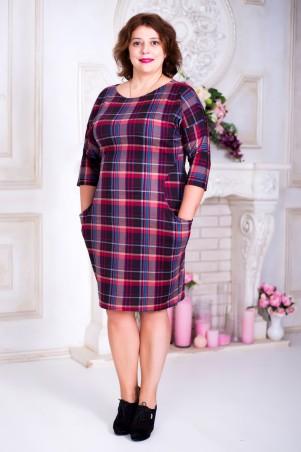 Larionoff: Платье Таисия 3 - главное фото
