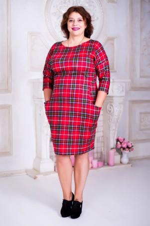 Larionoff: Платье Таисия 2 - главное фото