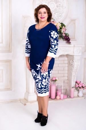 Larionoff: Платье Флора 2 - главное фото