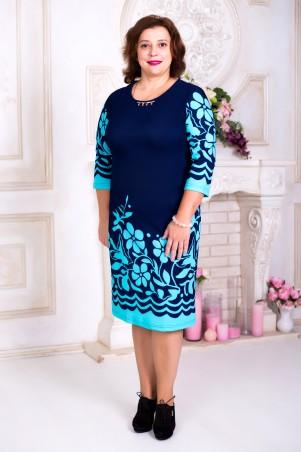 Larionoff: Платье Флора 1 - главное фото