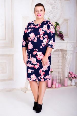 Larionoff: Платье Антонина 3 - главное фото