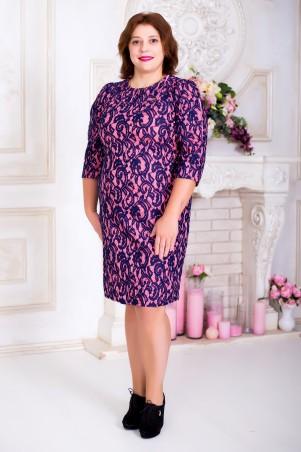 Larionoff: Платье Лидия 4 - главное фото