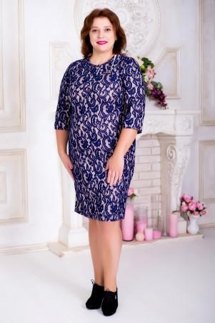 Larionoff: Платье Лидия 3 - главное фото