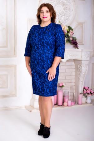 Larionoff: Платье Лидия 2 - главное фото