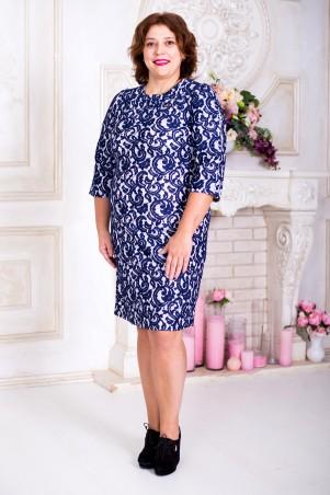 Larionoff: Платье Лидия 1 - главное фото