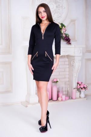 Larionoff: Платье Жасмин 5 - главное фото
