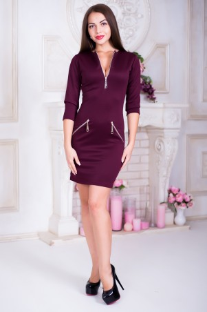 Larionoff: Платье Жасмин 4 - главное фото