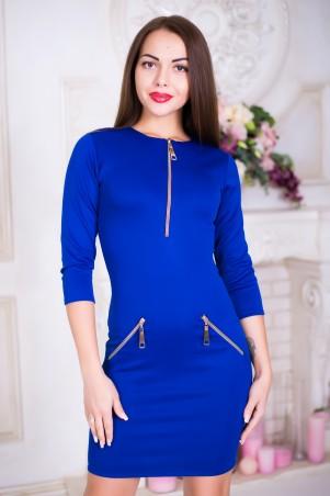 Larionoff: Платье Жасмин 3 - главное фото
