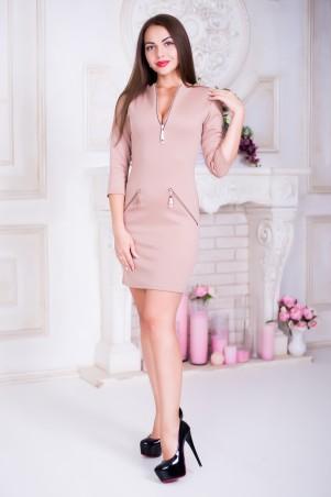 Larionoff: Платье Жасмин 2 - главное фото